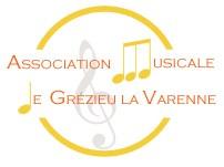 logo definitif 1
