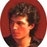 Frédéric Bolla