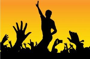 concours de chant amg grezieu