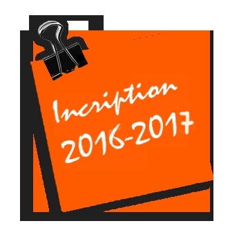 inscriptions-2016-2017